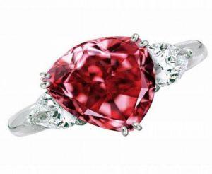 Expensive Diamond1