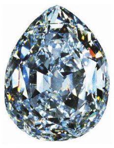 Expensive Diamond10
