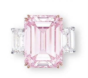 Expensive Diamond2