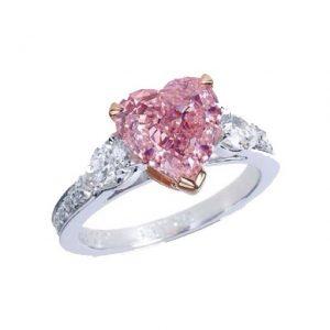 Expensive Diamond5