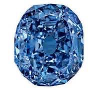 Expensive Diamond6