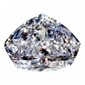 Expensive Diamond7