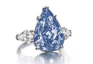 Expensive Diamond9