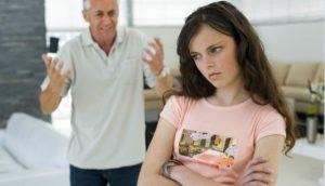Daughter,Affair,Boyfriend,Dating