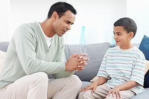 Indian Parents,Qualities,Sacrifices of Parents,Raising Children