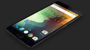 OnePlus2-Press-01-970-80