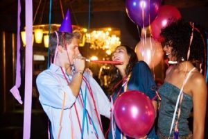 Top10,New Year,Party,New year eve,Night clubs,Disco,DJ,Delhi