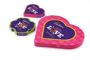 chocolate brands6