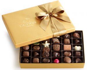 chocolate brands8