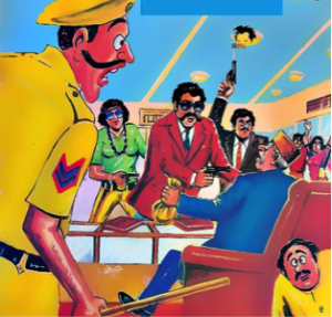 indian comics11.jpg