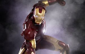 is-iron-man-becoming-marvel-s-greatest-villain-527622