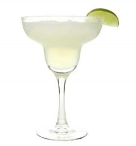 best booze 10