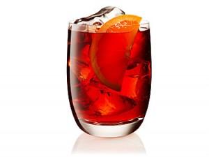 best booze 2