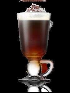 best booze 3