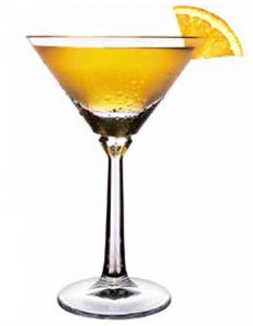 best booze 4