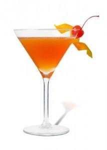 best booze 5