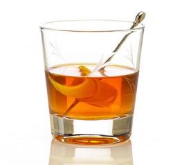 best booze 6