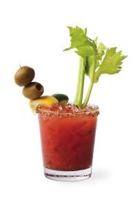 best booze 7