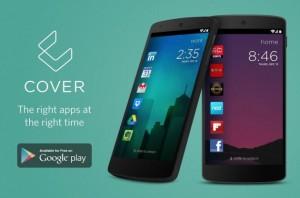 Cover-app-630x416