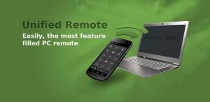 Download-Unified-Remote-Full-v2.7.2-FileChoco.com_