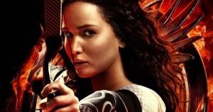 Hollywood,Movies,Jennifer Lawrence