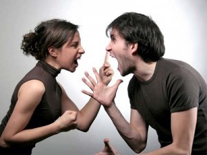 Love, Don't Share, Marriage, Marriage Secret, Friends