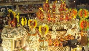2016, Carnival, Goa,Goa Carnival 2016