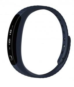 FitRist,Intex,Wearable Device,Fitness Tracker