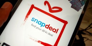Snapdeal,Discount,Apple,iPhone 5s Gold,E-Commerce